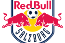 FC_Red_Bull_Salzburg