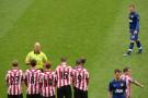 Rooney-Sunderland