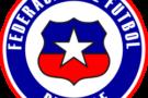 Federación_de_Fútbol_de_Chile