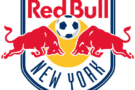 Red_Bull_New_York