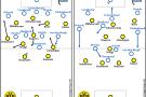2015-08-30_Dortmund-Hertha_Formations
