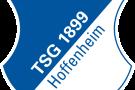 TSG_Hoffenheim