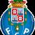 FC_Porto