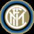 Internazionale_Milano