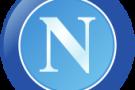 S.S.C._Napoli