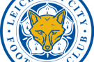 Leicester_City