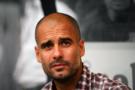 2015-11-29_Josep_Guardiola