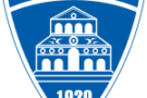 Logo_FC_Empoli
