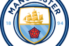 Manchester_City_FC