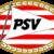 PSV_Eindhoven