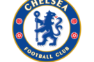 cfc-badge