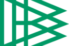 dfb-logo_1945