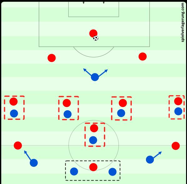 2017-01-19_Hoffenheim 1