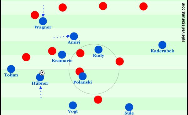 2017-01-19_Hoffenheim 13
