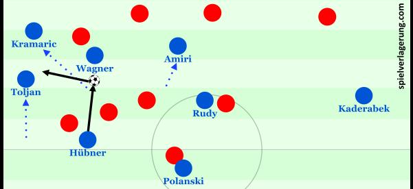 2017-01-19_Hoffenheim 14