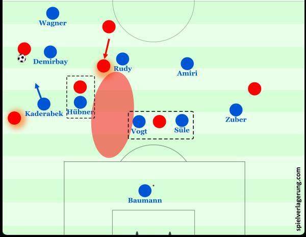 2017-01-19_Hoffenheim 16