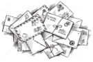 2017-04-20_Mailbag
