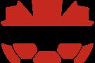 Canadian_Soccer_Association_logo